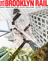 Sample image 1